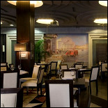 Ресторан Москвич - фотография 3