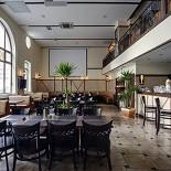 Ресторан Злата пивница - фотография 1