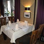 Ресторан Трактир на Неглинке - фотография 5