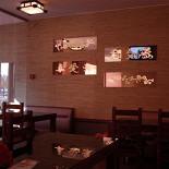 Ресторан Саян - фотография 2