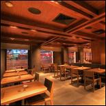 Ресторан Кофемания - фотография 2