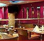 Ресторан Fusion Plaza - фотография 6