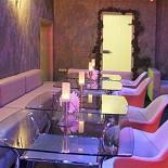 Ресторан Кавкасион - фотография 5 - Оновной Зал - до 80 гостей