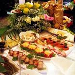 Ресторан Сардоникс - фотография 1