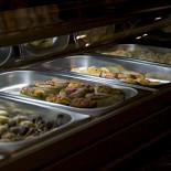 Ресторан Alioli - фотография 4