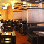 Ресторан Нияма - фотография 1