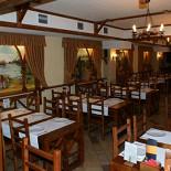 Ресторан Frau Müller - фотография 4