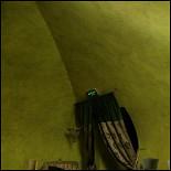 Ресторан Реставрация - фотография 3