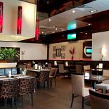 Ресторан Масловский - фотография 5