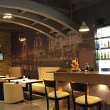 Ресторан У моста - фотография 1