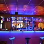 Ресторан Анталья - фотография 3
