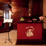 Ресторан Cicco - фотография 1