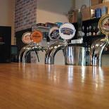 Ресторан Birra Nostra - фотография 3