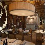 Ресторан Bocconcino - фотография 3
