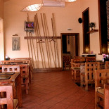 Ресторан Тако - фотография 2