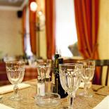 Ресторан Сытопьяно - фотография 1