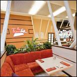 Ресторан Тема - фотография 5