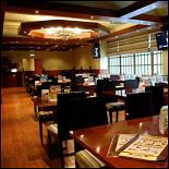 Ресторан Вилладж - фотография 3
