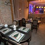Ресторан Телиани - фотография 5