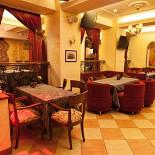 Ресторан XIX - фотография 5