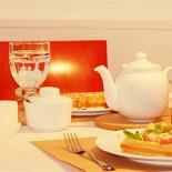 Ресторан Montmorency - фотография 5