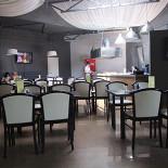 Ресторан Отдых - фотография 1