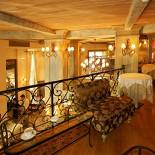 Ресторан Champagne Life - фотография 5