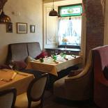 Ресторан Горохов - фотография 1