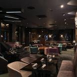 Ресторан Buli - фотография 3