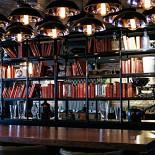 Ресторан Батчери - фотография 1