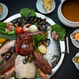 Ресторан Буйабес - фотография 6