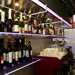 Ресторан Припой - фотография 1