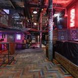 Ресторан Rockstar - фотография 3