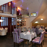 Ресторан Фломастер - фотография 5