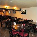 Ресторан Shooters - фотография 5