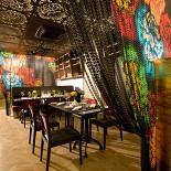 Ресторан Метаморфоз - фотография 2 - Metamorfos
