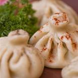 Ресторан Хинкали - фотография 5