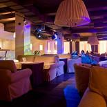 Ресторан Пряник - фотография 5