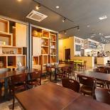 Ресторан Бутерброды - фотография 4
