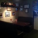 Ресторан London Grill - фотография 5