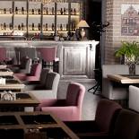 Ресторан Lambic - фотография 2