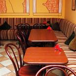 Ресторан Крепери де Пари - фотография 5