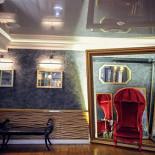 Ресторан Salvador Dali - фотография 4