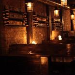 Ресторан Паб как паб - фотография 3