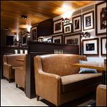 Ресторан Love Story - фотография 3