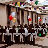 Ресторан Баку-сити - фотография 2
