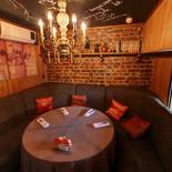 Ресторан Macarena - фотография 5