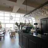 Ресторан Loft - фотография 6