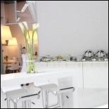 Ресторан Smart Catering - фотография 5