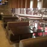Ресторан Посадоффест - фотография 3